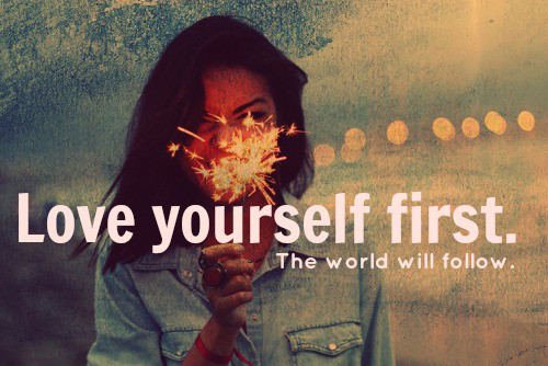 blog_love-yourself-first