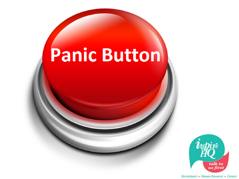 panic-button-website