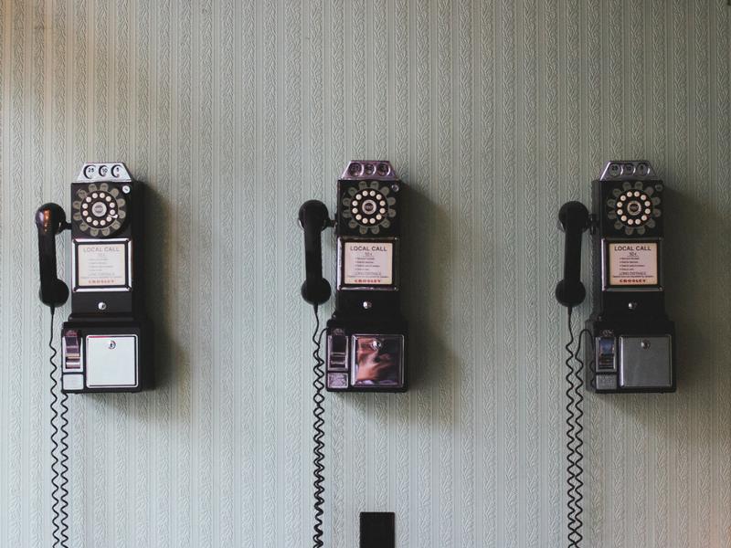 telephone-enquiry-blog