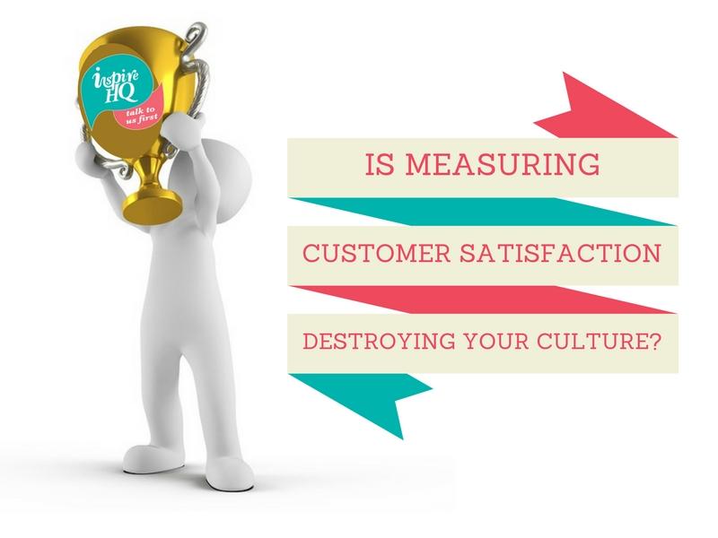 measuring-customer-satisfaction-blog2