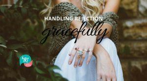 handling-rejection-gracefully
