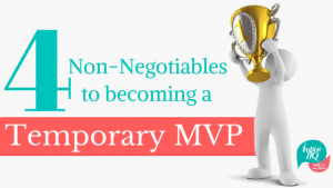 4-non-negotiables-to-becoming-a-temporary-mvp