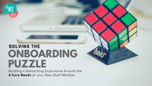 solving-the-onboarding-puzzle