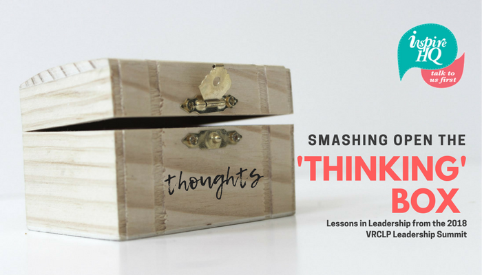 smashing-open-the-thinking-box-2