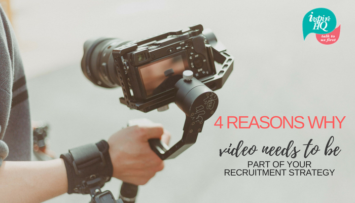 copy-of-4-reasons-why