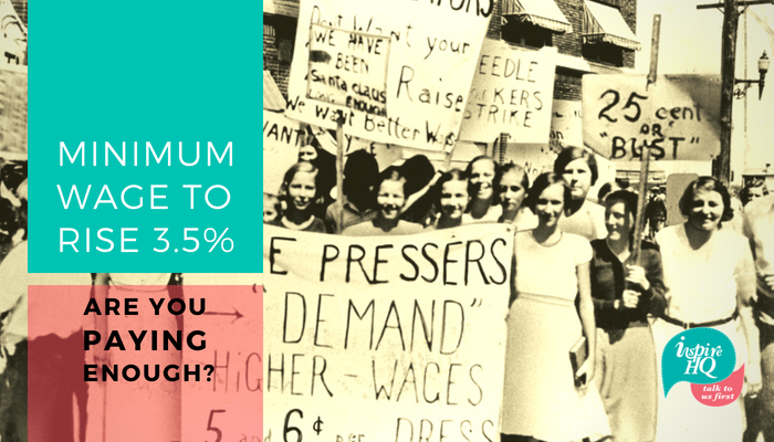 minimum-wage-increase-social-media-graphic