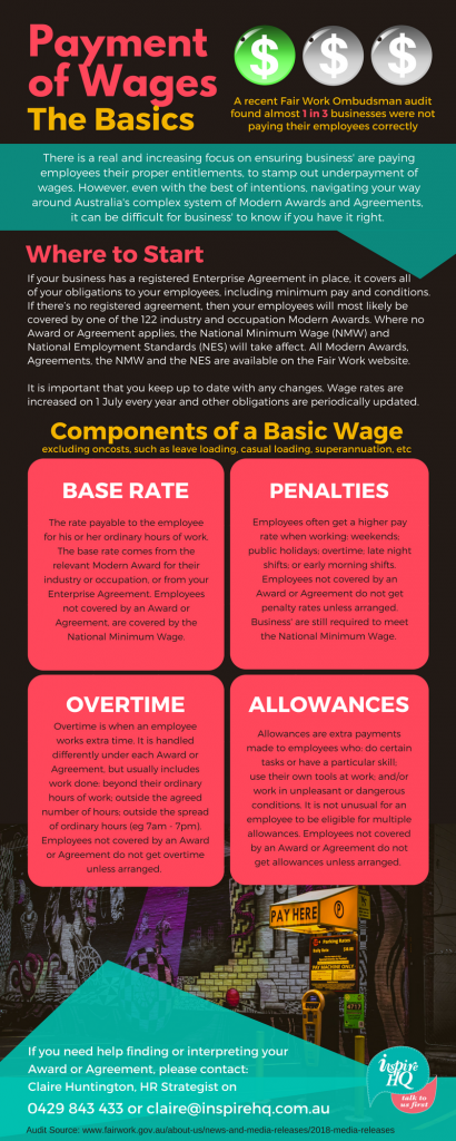 how-to-tell-if-your-wages-are-compliant-infographic
