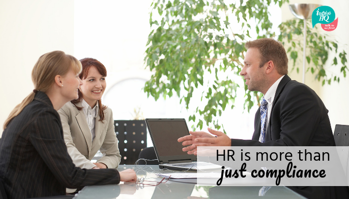 hr-is-more-than-just-compliance