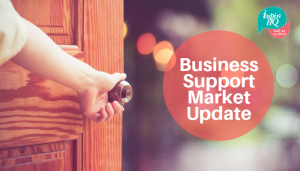 business-support-market-update
