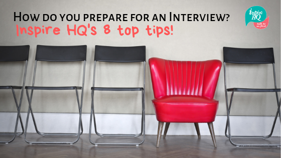 how-do-you-prepare-for-an-interview