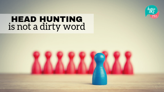 head-hunting-is-not-a-dirty-word-1