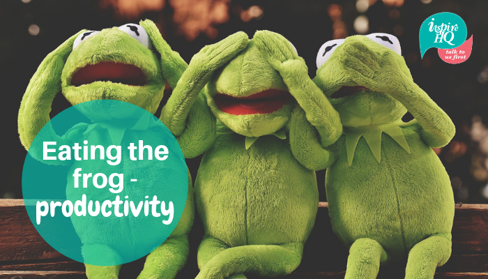 eating-the-frog-productivity