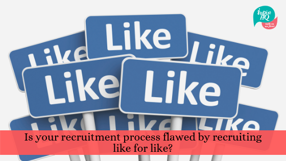 is-your-recruitment-process-flawed_