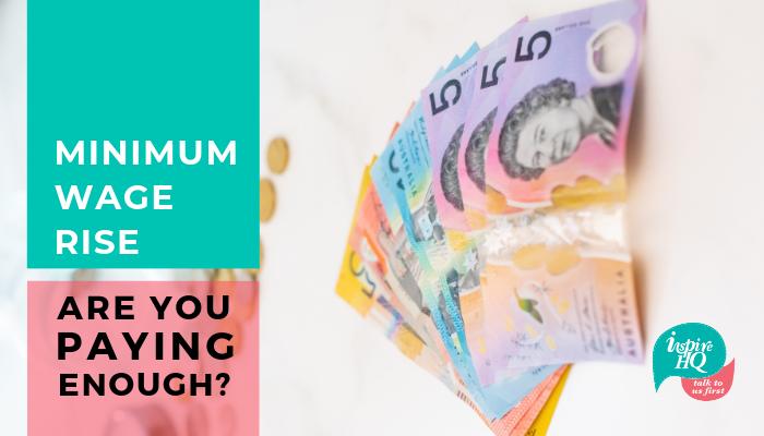 2019-minimum-wage-to-rise
