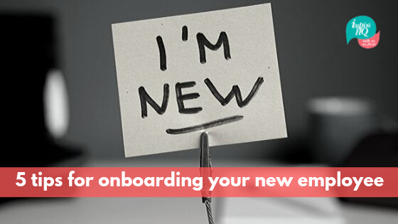 5-tips-for-onboarding-your-new-employee