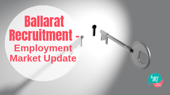 ballarat-recruitment-employment-market-update