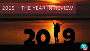 2019-the-year-in-review