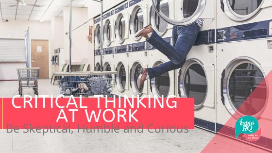 critical-thinking-blog-sm-image