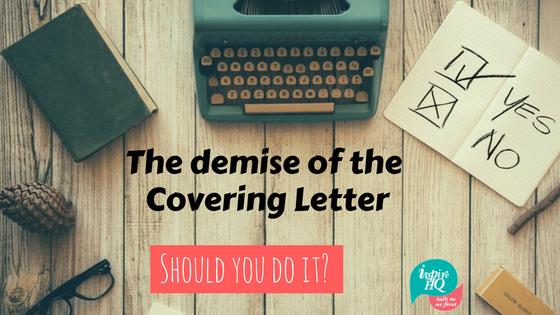 covering-letter-1-2