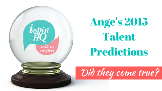 anges-2015-talent-predictions-image