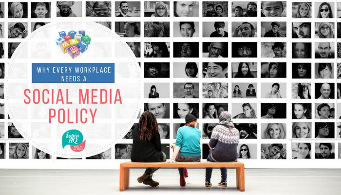social-media-blog