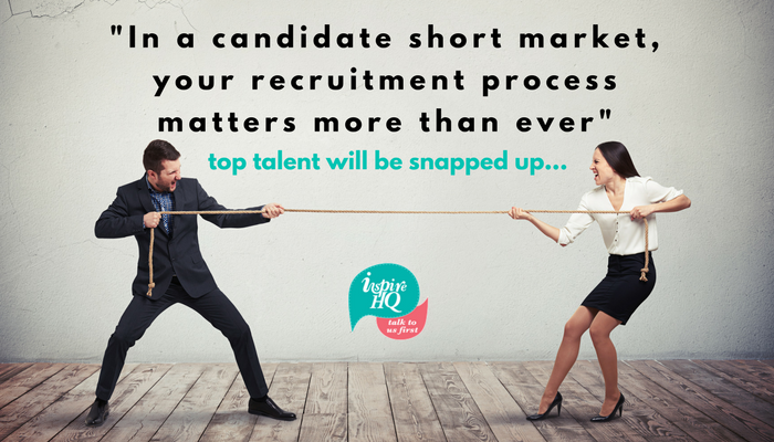 in-a-candidate-short-market-your-recruitment-process-matters-more-than-ever