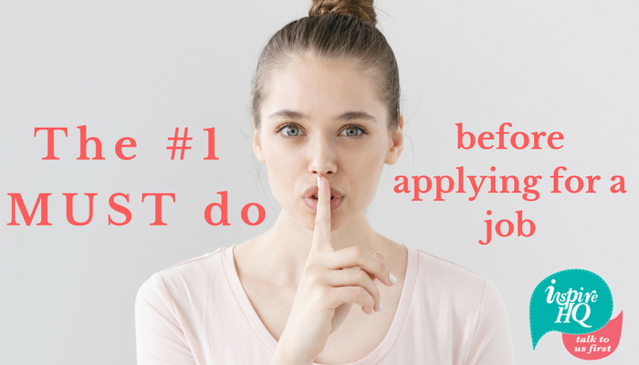 the-_1-must-do-before-you-apply-for-a-job-v3