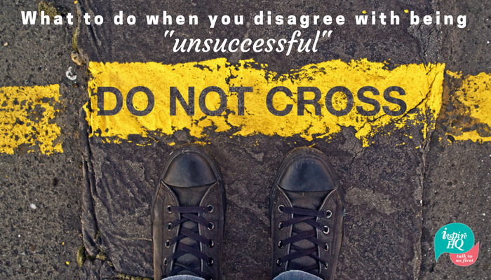 what-to-do-when-you-disagree-with-being-_unsuccessful_