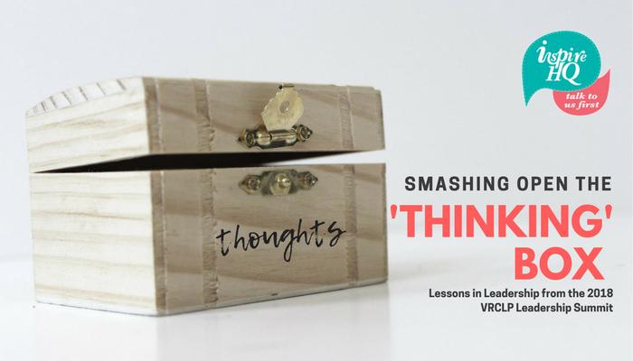 smashing-open-the-thinking-box-2