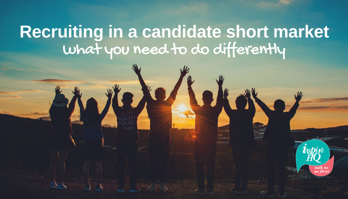 recruiting-in-a-candidate-short-market-1-1