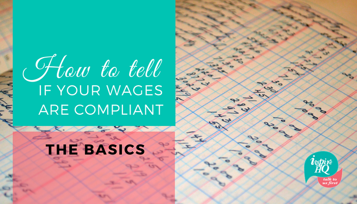 how-to-tell-if-your-wages-are-compliant-image