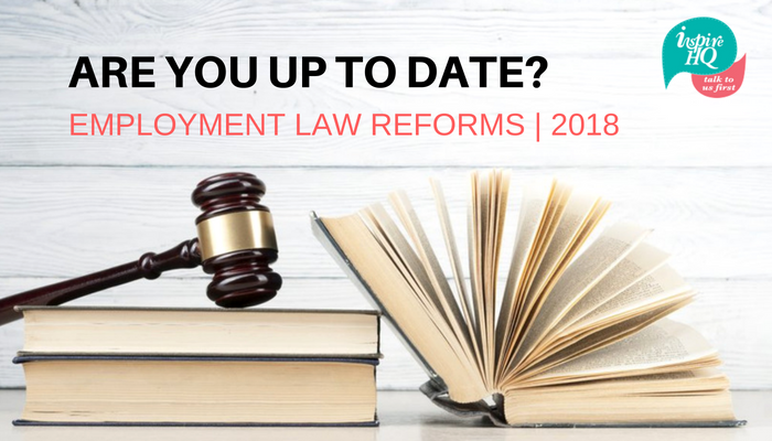 are-you-up-to-date_-law-reforms-2018