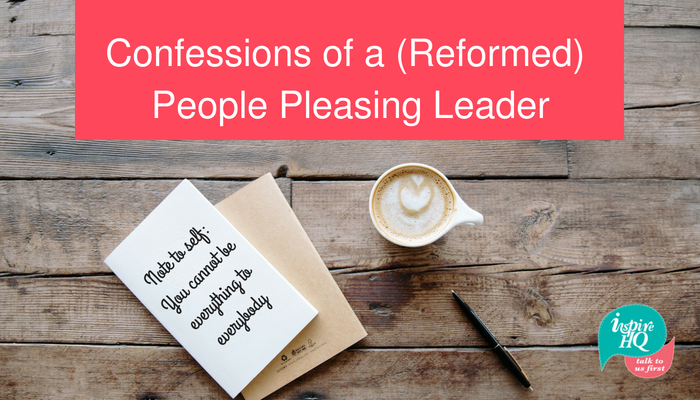 people-pleasing-leader