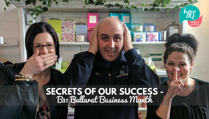 secrets-of-our-success