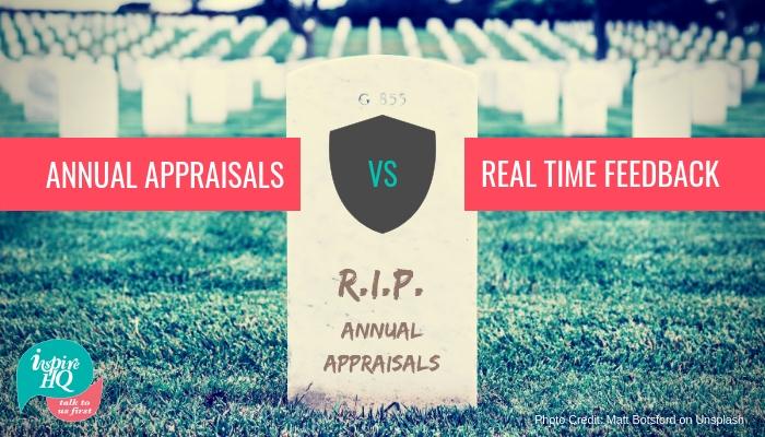 annual-appraisals-blog-image-10-18