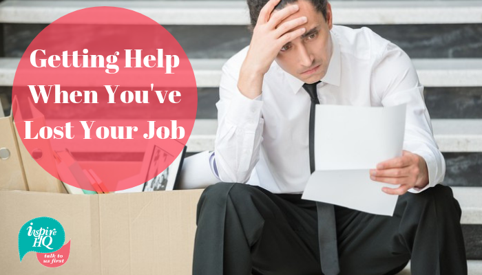 getting-help-when-youve-lost-your-job