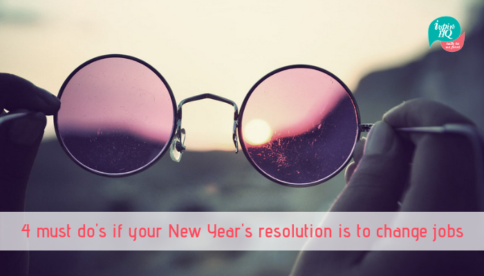 4-new-years-resolutions